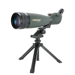 Visionking 30-90x90 Spotting Scope Telescope W// Phone Adaptor For Bird watching