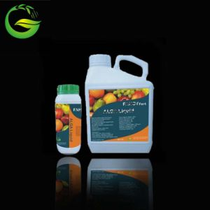 100% Organic Fertilizer Foliar Fertilizer Liquid Seaweed Fertilizer pictures & photos