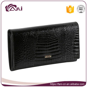 fa5d1ddc5e3 China High Quality Women Wallet