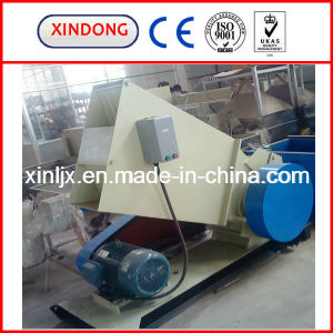 PC400 Plastic Crusher for PVC Pipes PVC Crusher pictures & photos