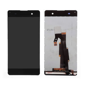 Mobile Phone Screen for Sony Xperia Xa F3111 F3112 LCD Complete pictures & photos