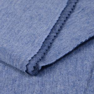 39ac0f5de3f Wholesale Knit Polyester Fabric, Wholesale Knit Polyester Fabric  Manufacturers & Suppliers   Made-in-China.com
