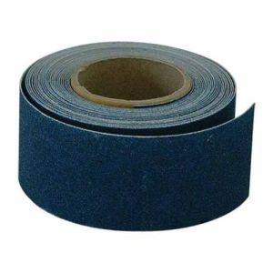 Abrasive Sanding Belt X Wt. Cloth Backing pictures & photos