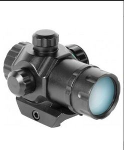 Micro DOT Sight 1X30mm for Hunting