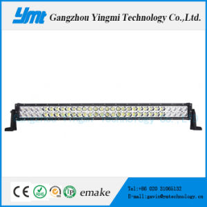 4X4 LED Trailer Light Bar 180W LED Car Light Bars pictures & photos