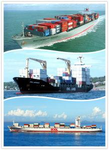 Africa: International Logistic Consolidateshipping Service to Zanibar, Tanzania