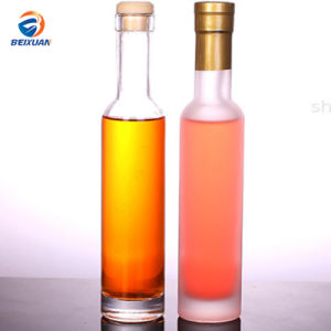 China Glass Wine Decanter, Glass Wine Decanter Wholesale
