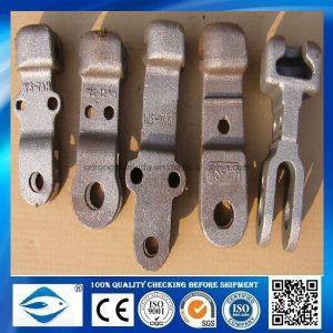 China Investment Casting pictures & photos