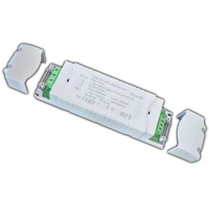 Triac Dimmable 45W 40W LED Driver for Lights pictures & photos