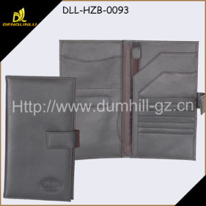 Wholesale Leather Travel Passport Holder