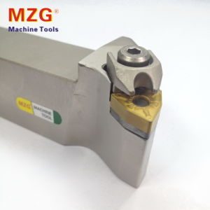 External Clamped Thread Groove Inner Hole CNC Turning Tool pictures & photos