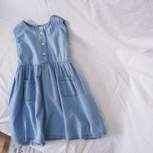 6999186be4 China Kids Frocks Designs