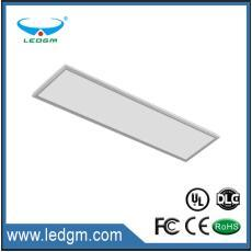 2017 Best Selling 300*1200 LED Panel Light 12W 595*595 100-110lm/W SMD2835 Laser DOT Ultra Thin LED Light Panel 40W 50W 60W LED Panel Li pictures & photos