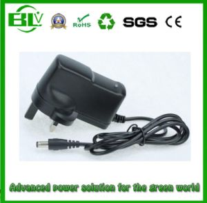 100V-240V AC DC Power Charger for 3s Li-Polymer Li-ion Lithium Battery of Power Adaptor pictures & photos