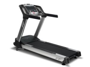 Commercial Use Motorized Treadmill