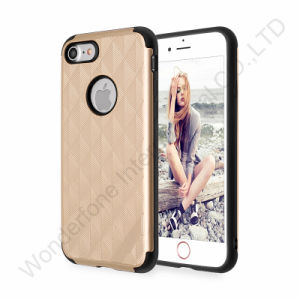 New Coming Mobile Phone Case for iPhone 7 Plus pictures & photos