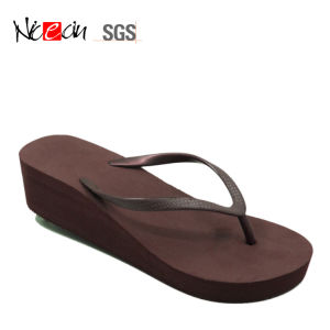 s High Heels Summer Beach Sandals Shoes