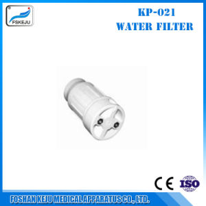 Water Filter Kp-021 Dental Spare Parts for Dental Chair pictures & photos