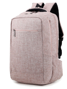 Hot Selling Simplicity Laptop Backpack Bag, Computer Shoulder Backpack Bag for Hobe, School, Ol pictures & photos