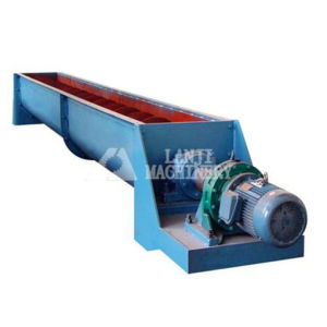 Standard Screw Conveyor Price with Good Discount