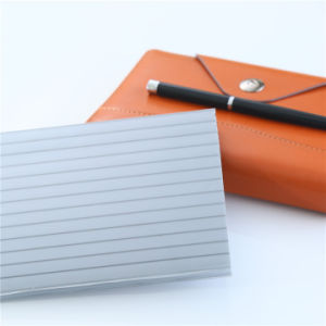 China Colored Polycarbonate Sun Board Sheets - China Polycarbonate ...
