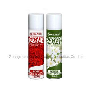 2015 Newest Daily Air Freshener Aerosol Dispenser and Indoor Deodorizer Air Freshener Design pictures & photos