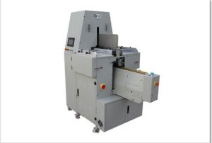 Hardcover Casing Maker Machine Hsk360A pictures & photos