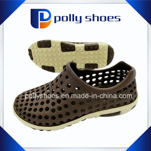 China Rubber Garden Clogs A809 Is Supplied By Manufacturers Producers Suppliers On Global Sources
