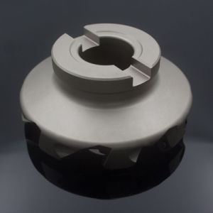 Face Milling Cutter for CNC Lathe pictures & photos