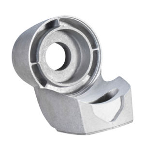 Precision Casting Investment Casting Machining Casting Parts pictures & photos