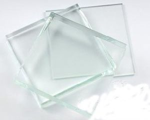 Toughened Glass Uesd in Table or Office Door pictures & photos