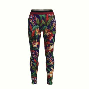 New Women Leggings with Good Quality