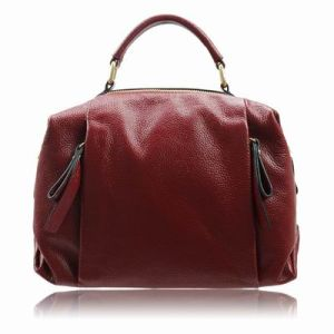Unique, Elegant and Functional Designs Bags for Womens Handbags pictures & photos