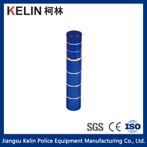 Popular Color Blue Lipstic Pepper Spray for Women pictures & photos