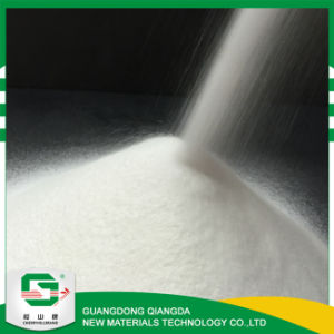 Superfine Calcium Carbonate Filler for Paint Powder