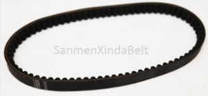 Rubber Timing Belt for Auto Parts with TUV pictures & photos