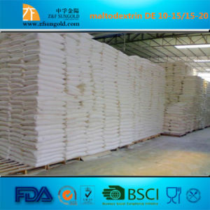 High Quality Food Grade Maltodextrin Powder