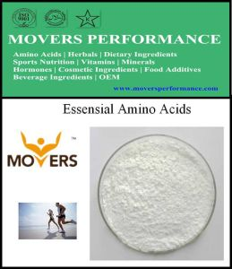 Best Nutrition Supplement Essential Amino Acids (EAA) pictures & photos
