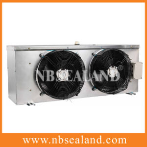 Commercial Air Cooler for Cold Storage