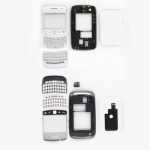 Reasonable Price Back Cover Phone Housing for Blackberry 9360