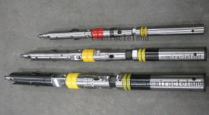 Bqu Nqu Hqu Wireline Core Barrel and Overshot pictures & photos