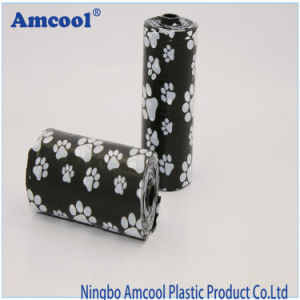 Ningbo Packing, Plastic Bag Manufacturer in Ningbo China pictures & photos