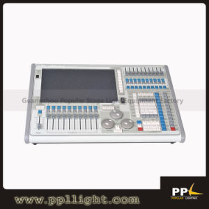 Popular Lighting Tiger Touch Controller