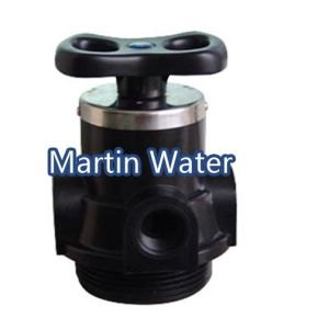 Control Softener Valve pictures & photos