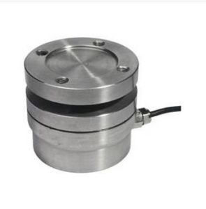 High Accuracy Stainless Steel Column Load Cells pictures & photos