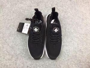ea86943a8cd2b1 Wholesale Shoes Footwear Trainers