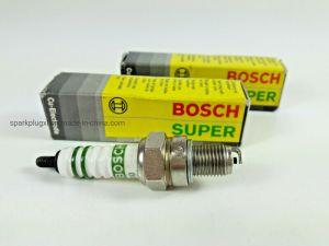Bosch 0241229716 Spark Plug