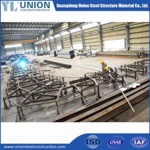 Wholesale Metal Construction