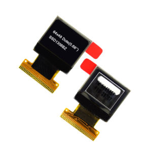 Oled Microdisplay Price