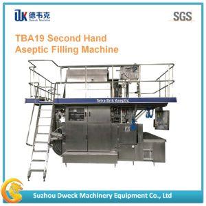 China Tetra Pak, Tetra Pak Manufacturers, Suppliers, Price